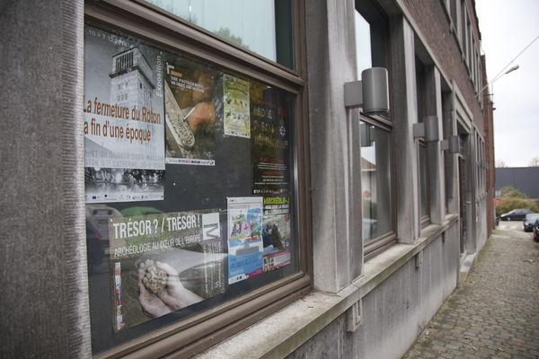 muséesciencesnaturelles-vitrine-mons.jpg