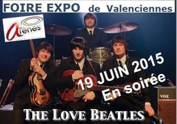 love-beatles-foire-expo-arènes-valenciennes-tourisme.jpg