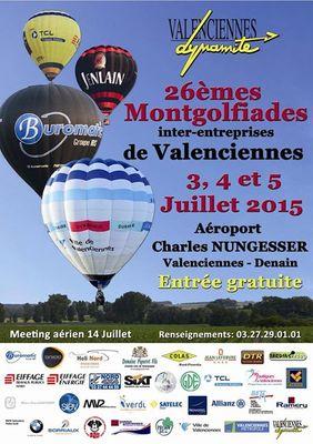 MONTGOLFIADES-VALENCIENNES-TOURISME.jpg