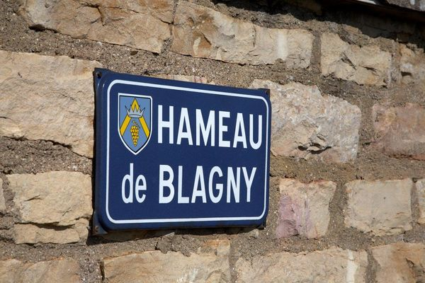 Halte au Hameau de Blagny_AM.jpg