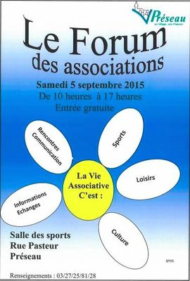forum-associations-préseau-valenciennes-tourisme.jpg