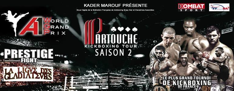 partouche-kickboxing-tour-pasino-valenciennes-tourisme.jpg