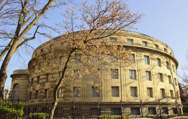 Bibliothèque Carnegie © Carmen Moya Ramírez  (37).jpg