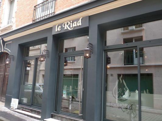 Le Riad (3).jpg