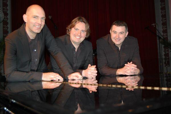 concert-geoffrey-storm-trio-anzin-valenciennes-tourisme.jpg
