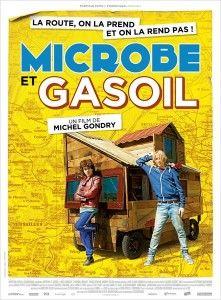 Affiche_Microbe_et_Gasoil-valenciennes-tourisme.jpg