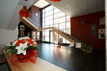 Auditorium Location de Salles.jpg