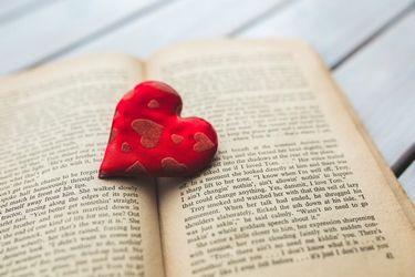 Romantisme 5.jpg