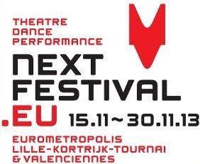 festival-next-valenciennes.jpg