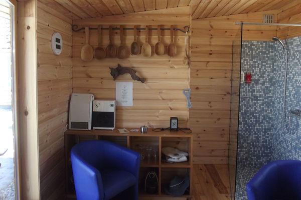 ecohome-sauna.jpg