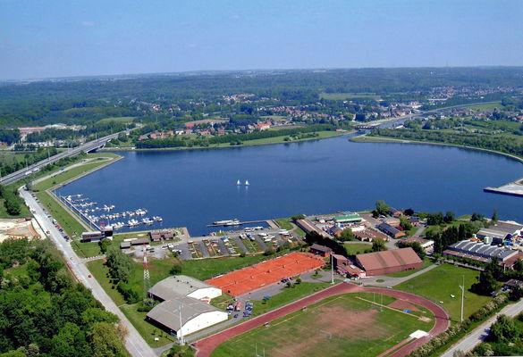 Port de Mons (2).jpg
