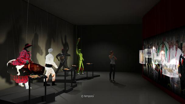 Musée-du-Doudou-6-©-Tempora-342px.jpg