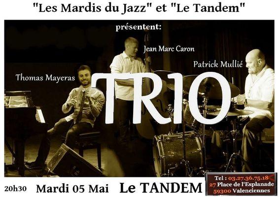 jazz-tandem-valenciennes-tourisme.jpg