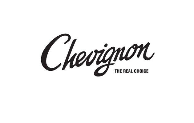 Chevignon.jpg