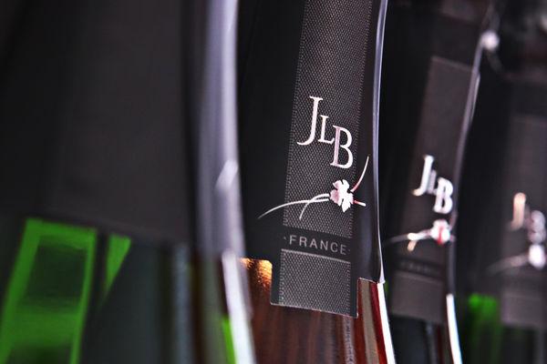 Champagne Jorez-Lebrun©Clément Richez OTAR (4).jpg