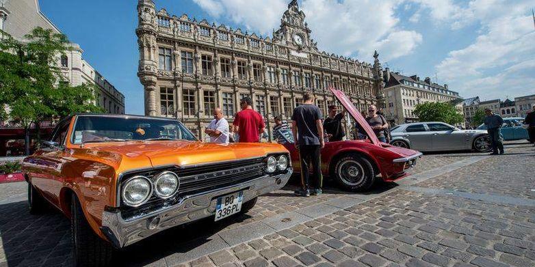 expo-voiture-vintage-valenciennes-tourisme.jpg