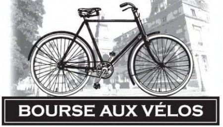 Bourse_aux_velos_septembre2009-be11b-450x257.jpg
