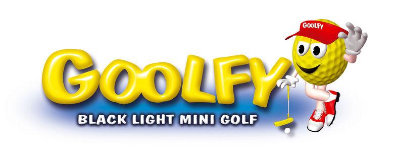 goolfy-logo.jpg