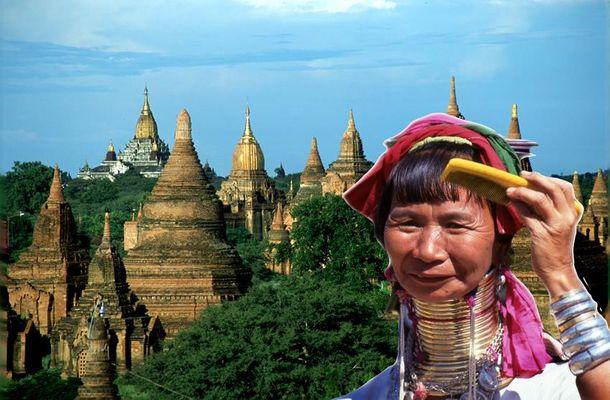 conférence-birmanie-mjc-athéan-valenciennes-tourisme.jpg