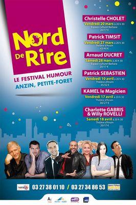 festival-nord-rire-anzin-petiteforet-valenciennes-tourisme.jpg