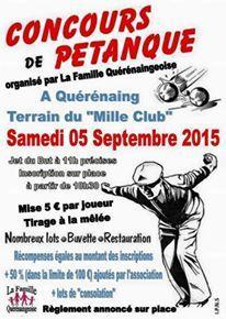 concours-pétanque-quérénaing-valenciennes-tourisme.jpeg