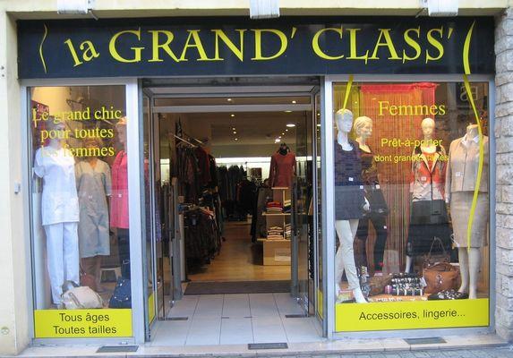 Grand' Class'.JPG