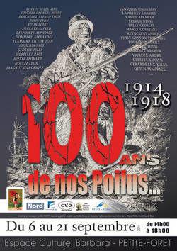 100-ans-poilus-petite-forêt-valenciennes-tourisme.jpg