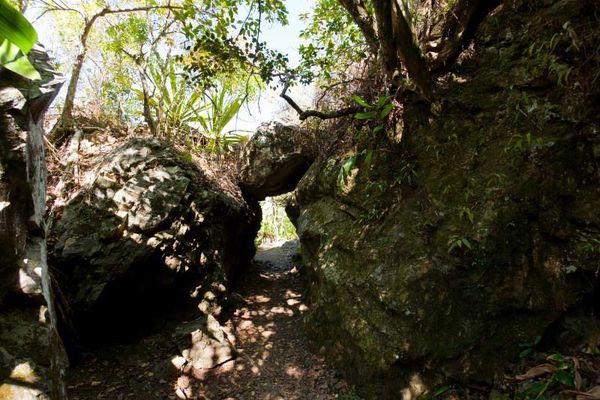 Cascade Bras-Rouge-12.jpg