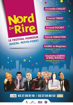 festival-nord-rire-2015-valenciennes-tourisme.jpg