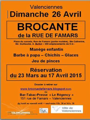 brocante-26-valenciennes-tourisme.jpg