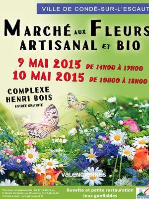 marché-aux-fleurs-bio-condé-sur-escaut-valenciennes-tourisme.jpg