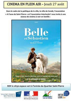 cinéma-plein-air-condé-valenciennes-tourisme.jpg