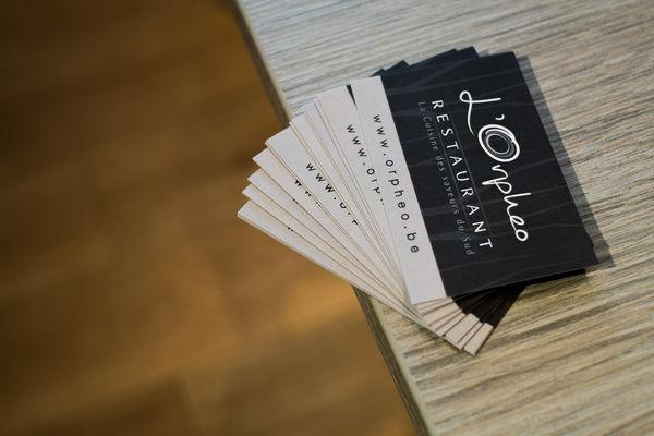 Orphéo-santarelli -cartes.jpg