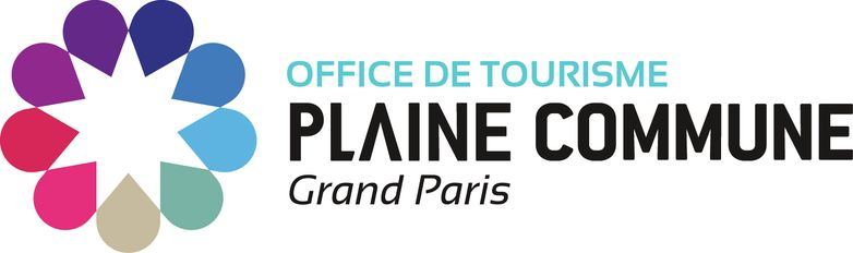 OT-PLAINE-COMMUNE-logo-hd (2).jpg