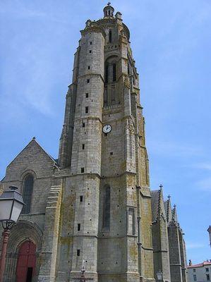 clocher église ND_internet.jpg