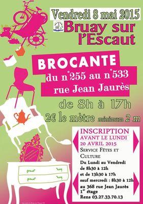 brocante-8-mai-bruay-sur-escaut-valenciennes-tourisme.jpg