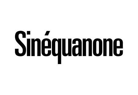 Sinequanone.jpg