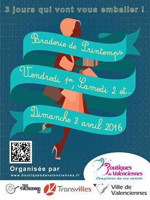 braderie-printemps-valenciennes-tourisme.jpg