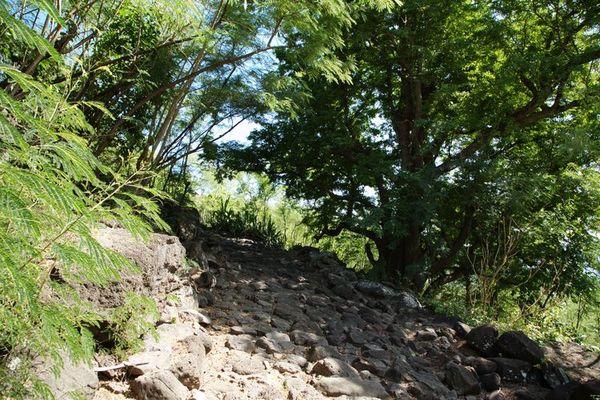 Le Chemin des Anglais (La Possession)-13.jpg