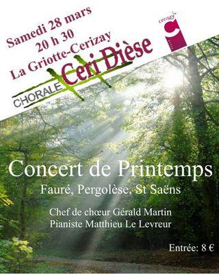 150328_concertprintemps_ceridiesesit.jpg