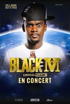 BLACK-M-ARENES-VALENCIENNES-TOURISME.jpg