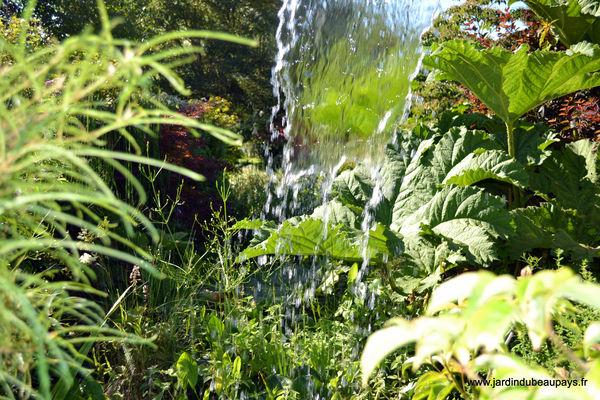jardin-du-beau-pays (3).JPG