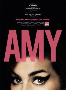 Affiche_Amy-valenciennes-tourisme.jpg