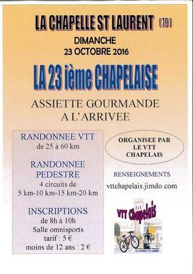 161023-chapstlaurent-chapelaise.jpg