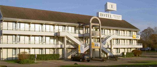 HOTEL PREMIERE CLASSE.jpg