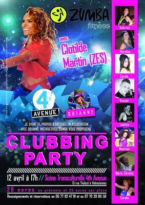 clubbing-party-valenciennes-torusiem-zumba-somouv.jpg