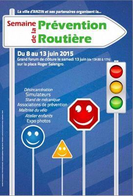prévention-routière-valenciennes-tourisme-anzin.jpg