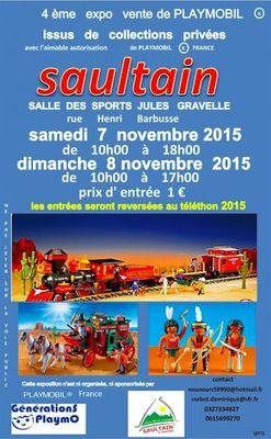 SAULTAIN-EXPO-PLAYMOBIL-VALENCIENNES-TOURISME.jpg