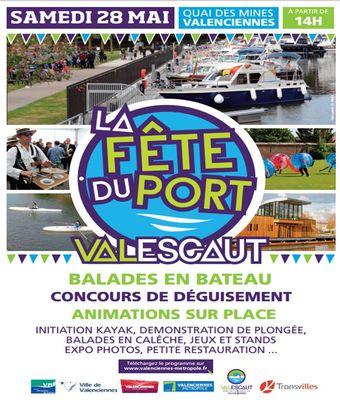 fete-du-port-valenciennes-tourisme.jpg