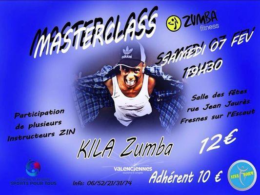 masterclass-zumba-valenciennes-tourisme.jpg